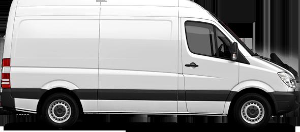 man with a van —comparison prices